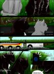 AOP: Page 1 by Silver-lava