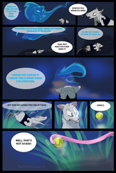 Timorous Page 22 by lauramansfield