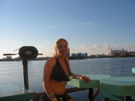 cancun 1 by morganmarie123