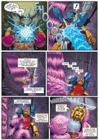 PoP/MotU - The Coming of the Towers - page 38a by M3Gr1ml0ck