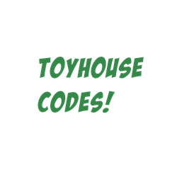 Toyhouse Codes! (open) by vic-adopts