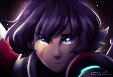 keith screenshot redraw by Space-Marshmallow