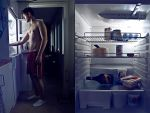 Fridge by Hajdarevic