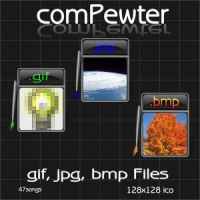 comPewter gif_jpg_bmp files by 47songs