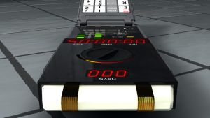 Sliders Timer - Final 4 by user4574