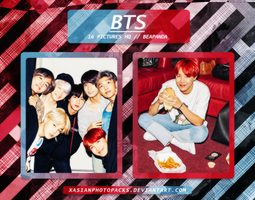 Photopack 2971 // BTS. by xAsianPhotopacks