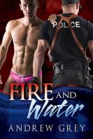 Fire And Water by LCChase