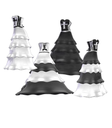 Dress .:Download:. by Palcario