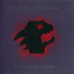 Harvester Of Pain / In Darkness by fureon