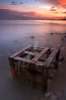 Crate by hilmanfajar