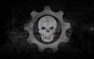 Gears of War_2 by crodr04