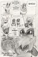 PMD Hope In Friends Chapter 1: Page 21 by Zander-The-Artist