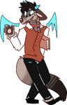 Adopt Ota Open by LAME-adopts-GR