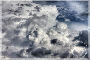 These clouds by Ankh-Infinitus