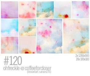 textures 120 by Sanami276