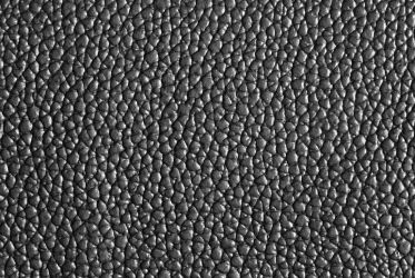 Leather Background Texture 05 by llexandro