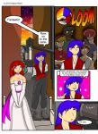 Wedding Bliss DX pg.7 by Hipper-Reed