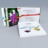 Kainos SkinCare Catalog by alterna7