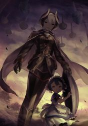 Ozen by NOEYEBROW