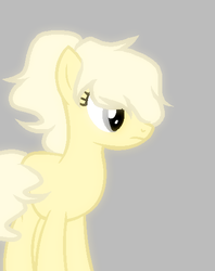 Dat Hairstyle Tho by ApplePieSisters