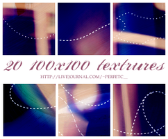 100x100 Texture Bases 2 by perfetc