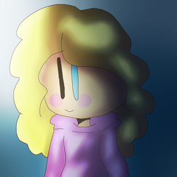 I Drew Fanart Bc Why Not by charareapertale