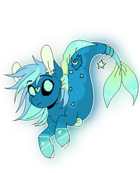 .: Free Story Adoptable CLOSED winner by Jahpan