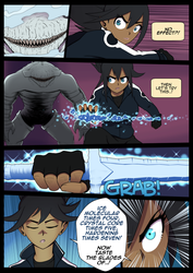 SOUL Z - Chp 01 Page10 by ebbewaxin