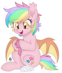 Paper Stars by Prince-Lionel