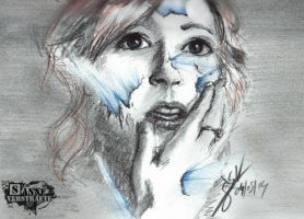 Stirling shatter me by petit-lu