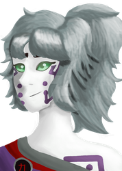 primary-interactive-xternal-assistant-lifeform.png by FluffyFreakazoid