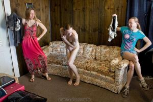 Stripped by zharth