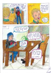 LtF page 4 - Home 2 by shadow-inferno