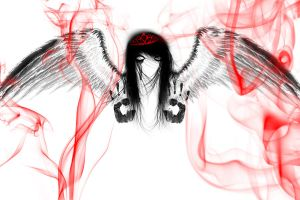 red-wings by carly-catastrophe