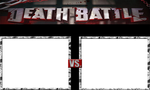 Create your own Death Battle 2 by Death-Driver-5000