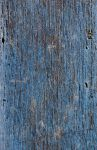 Wood texture 02 HQ by gd08