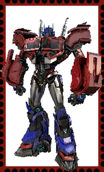 TFU Prime Stamp. by WOLFBLADE111