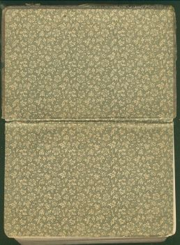 endpaper by ninive
