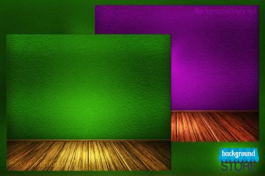Interior Backdrop by BackgroundStore