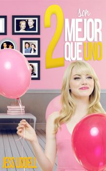 Dos Son Mejor Que Uno. | Wattpad Book Cover. by AlHopeless