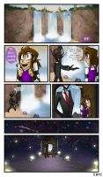AN- page 87 by Cryej