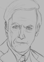Jimmy/Saul Process by martianpictures