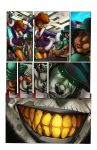 Judafist-Page-2-Colours by MarkCDudley