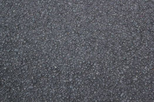 Tarmac (stock) by justanotherdood