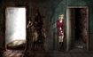 10 Years of Silent Hill 2