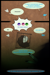 Timorous Page 17 by lauramansfield