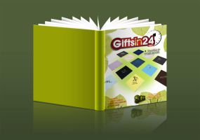 gifts24b by paseeeet