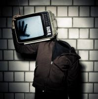 banned television by RBaumung