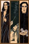 Bookmarks by vimessy