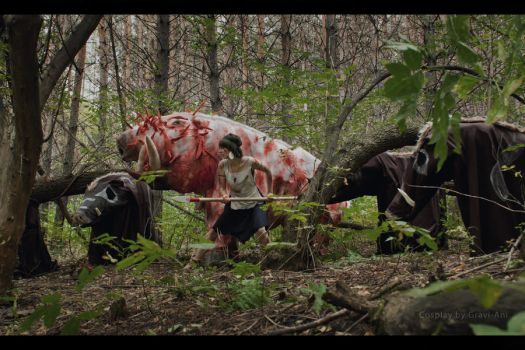 protection by AGflower